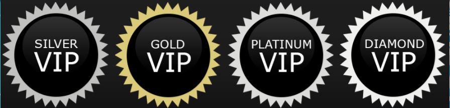 VIP EMPIRE777
